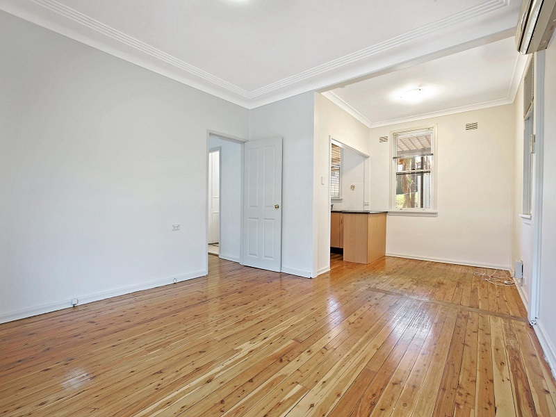 81 Oliphant Street, Mount Pritchard, NSW 2170