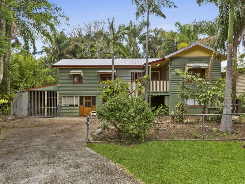 79 Stephenson Street, Oxley, Qld 4075