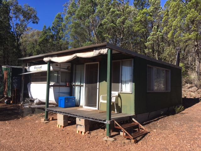 1761 Kangarooby Road, Gooloogong, NSW 2805