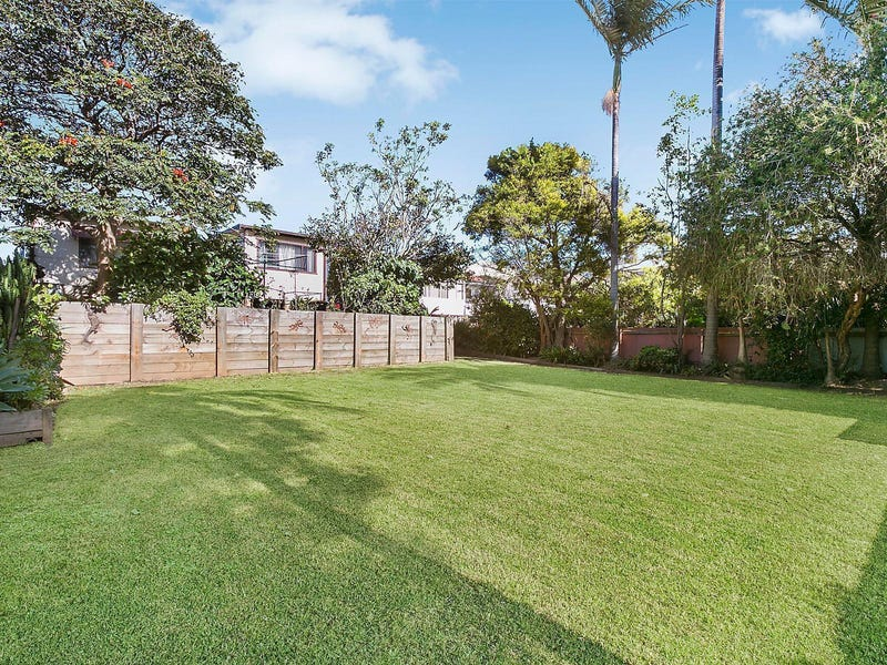 46 Collaery Road, Russell Vale, NSW 2517