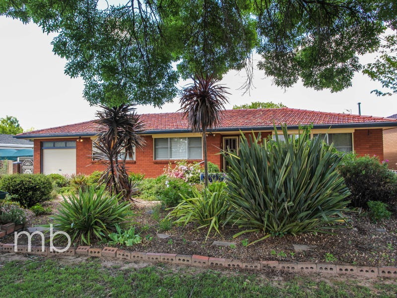 95 Icely Road, Orange, NSW 2800