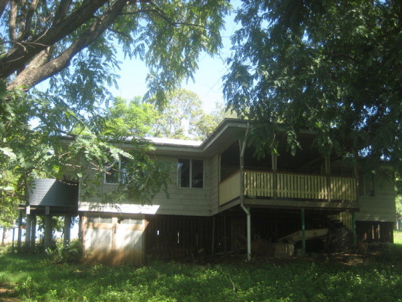 Address available on request, Silverdale, Qld 4307