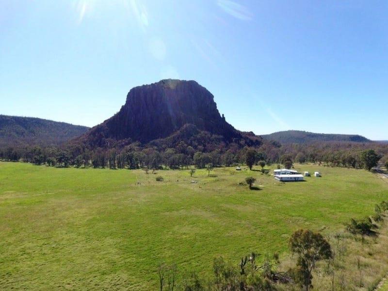 """""""Timor"""" Timor Road, Coonabarabran, NSW 2357"""