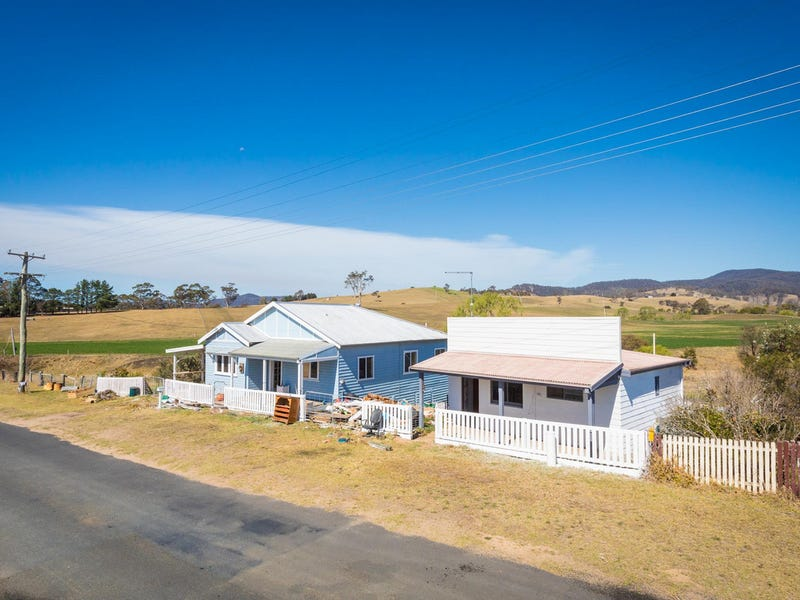 411 South Wolumla Road, Wolumla, NSW 2550