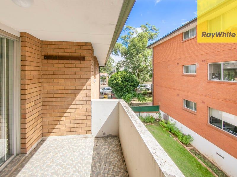 6/71 Prospect Street, Rosehill, NSW 2142