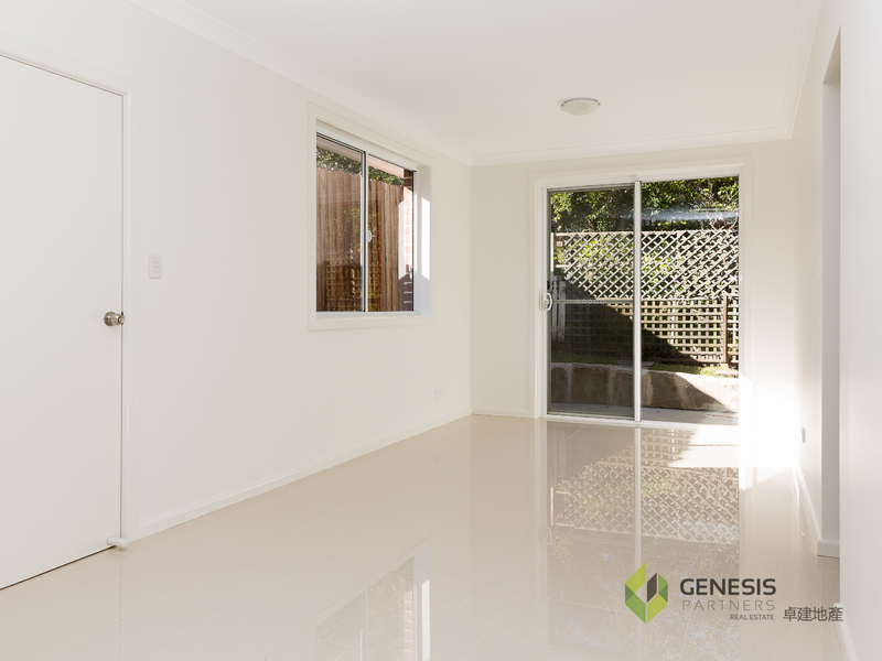 135 Tryon Road, East Lindfield