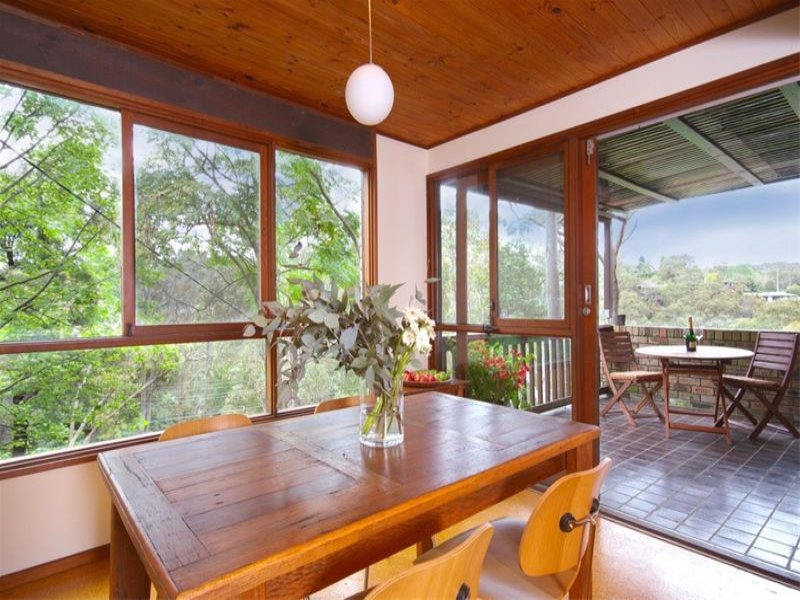 8 The Bastion, Hornsby, NSW 2077