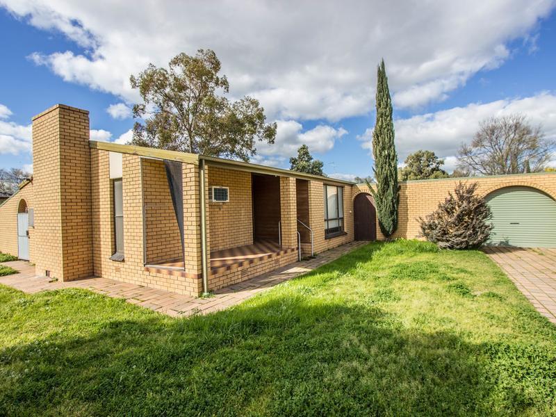 41 Bellbird Street, Coleambally, NSW 2707
