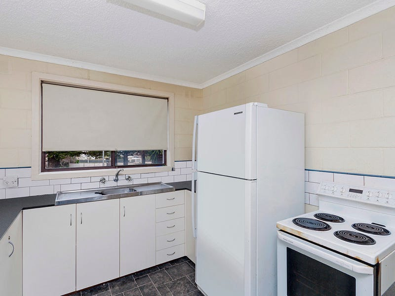 1/430 Raglan Parade, Warrnambool, Vic 3280