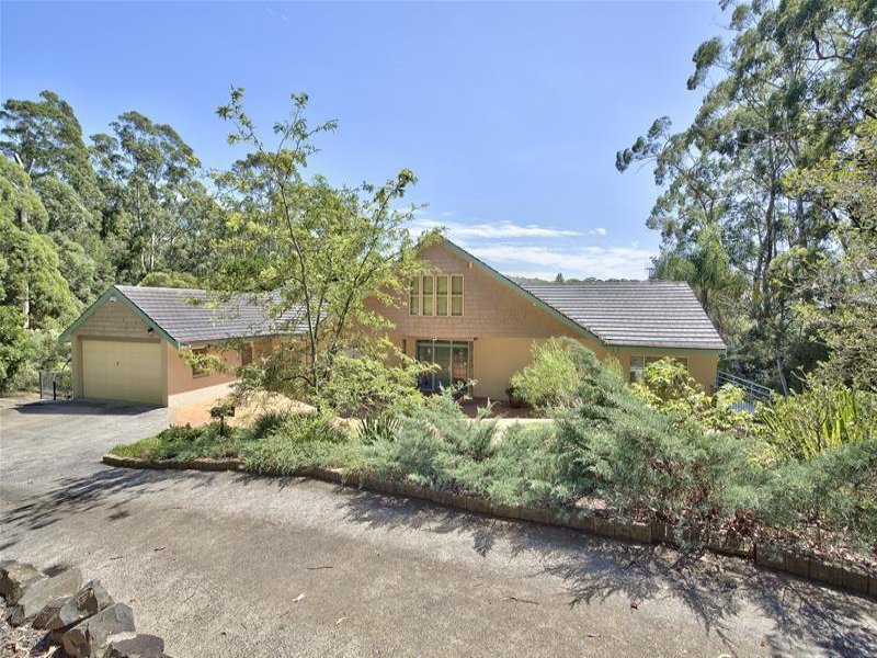 120 Anderson Road, Glenning Valley, NSW 2261