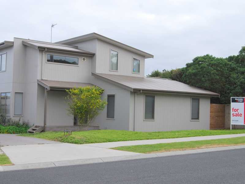 Address available on request, Cape Paterson, Vic 3995