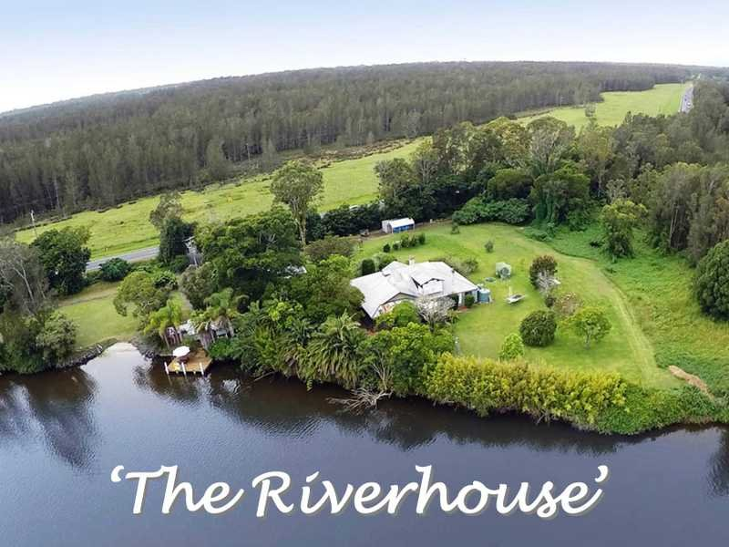 912 The Lakesway, Darawank, NSW 2428
