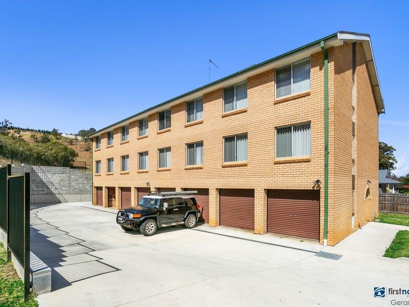 6/240 Menangle Street, Picton, NSW 2571