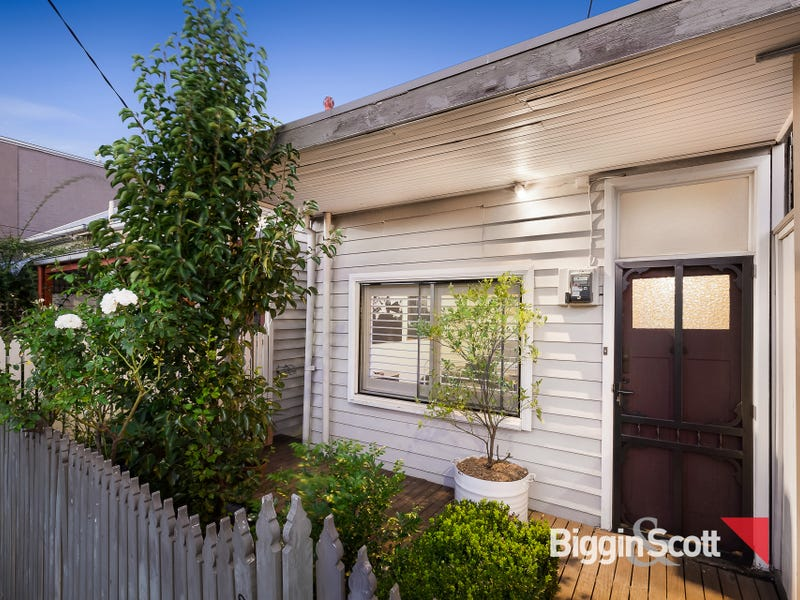 29 Cutter Street, Richmond, Vic 3121