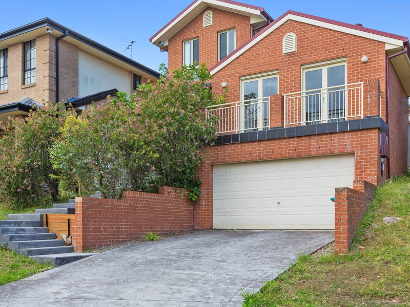 Address available on request, Watanobbi, NSW 2259