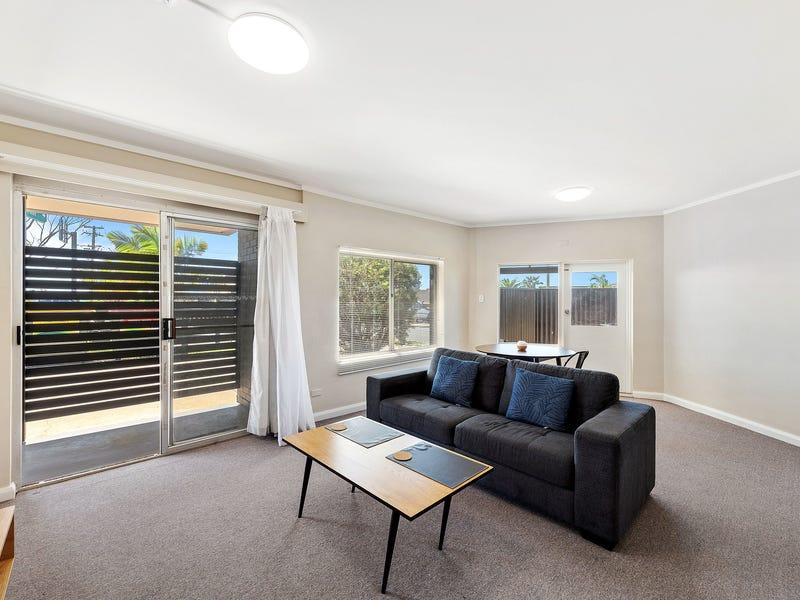 1/6 Hastings River Drive, Port Macquarie, NSW 2444