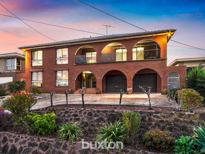 6 Chanel Avenue, Bell Post Hill, Vic 3215