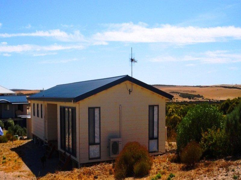 12 Wandana Road, Elliston, SA 5670