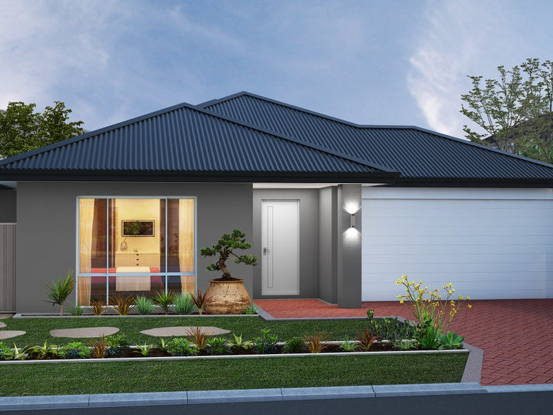 Lot 21 Cammeray Close, Bindoon
