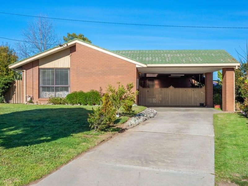 394 Colley Street, Lavington, NSW 2641