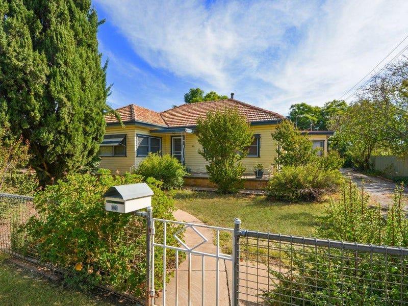 188 Merton Street, Boggabri, NSW 2382