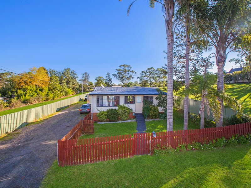 35 Rifle Street, Clarence Town, NSW 2321