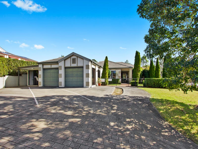 2 Peninsula Drive, North Batemans Bay, NSW 2536