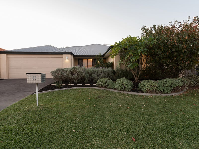 11  Tuart Court, Thornlie