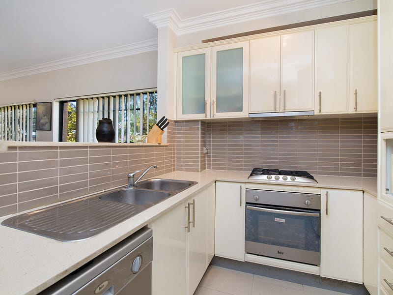 5/43-45 Archbold Rd, Long Jetty, NSW 2261