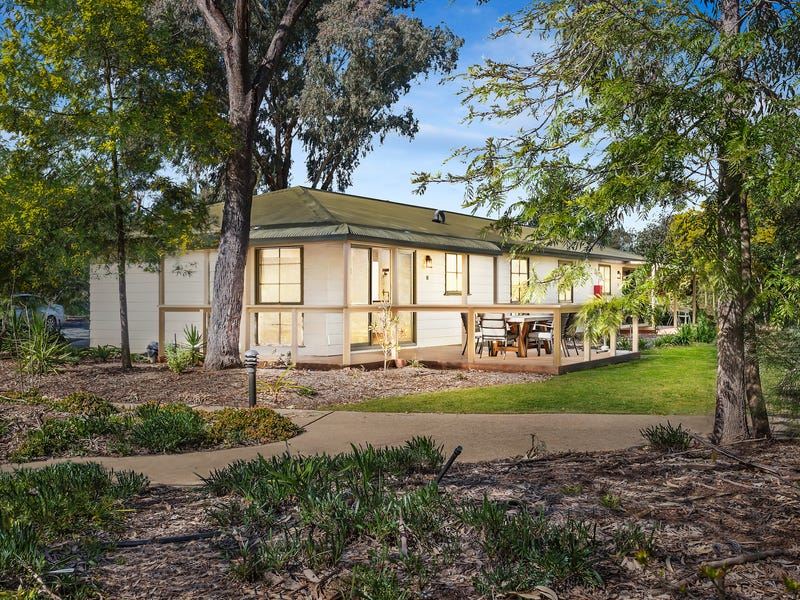 11/61 Winbi Avenue, Moama, NSW 2731