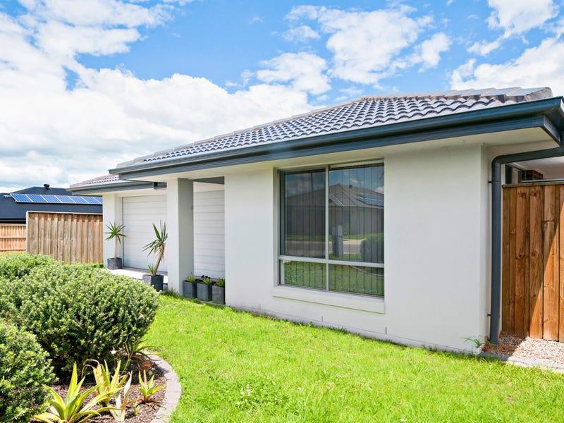 24 Evergreen Way, Gillieston Heights, NSW 2321
