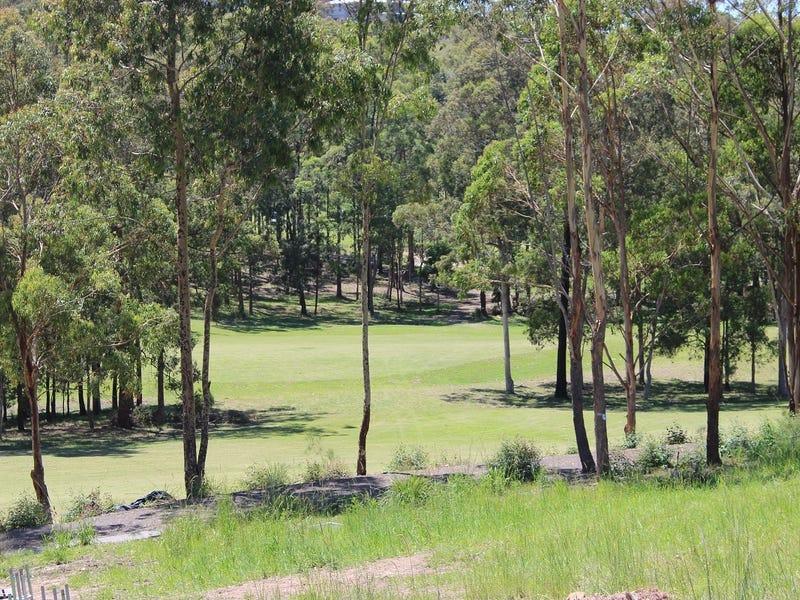 24 Illusions Court, Tallwoods Village, NSW 2430