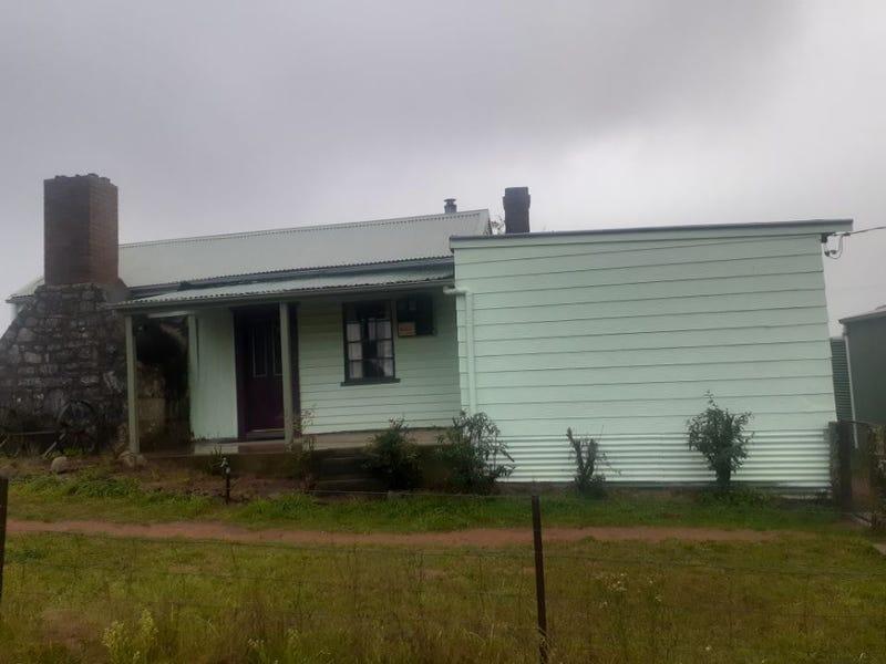 769 Monga Lane, Braidwood, NSW 2622