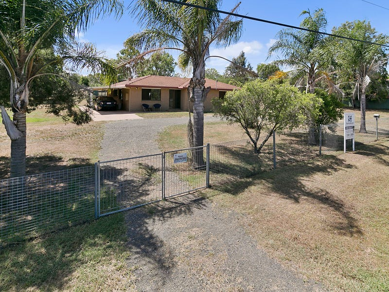 17 Wisteria Street, Walloon, Qld 4306
