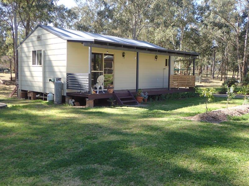 155a Whitmore Road, Maraylya, NSW 2765