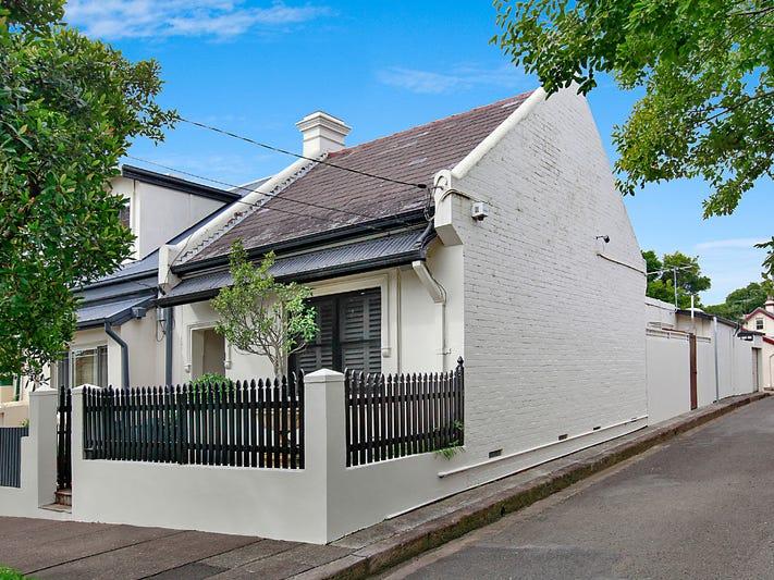 51 Durham Street, Stanmore, NSW 2048