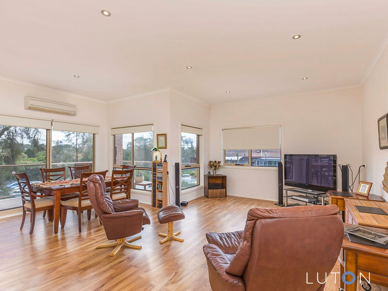 5/17 Bowman  Street, Macquarie, ACT 2614