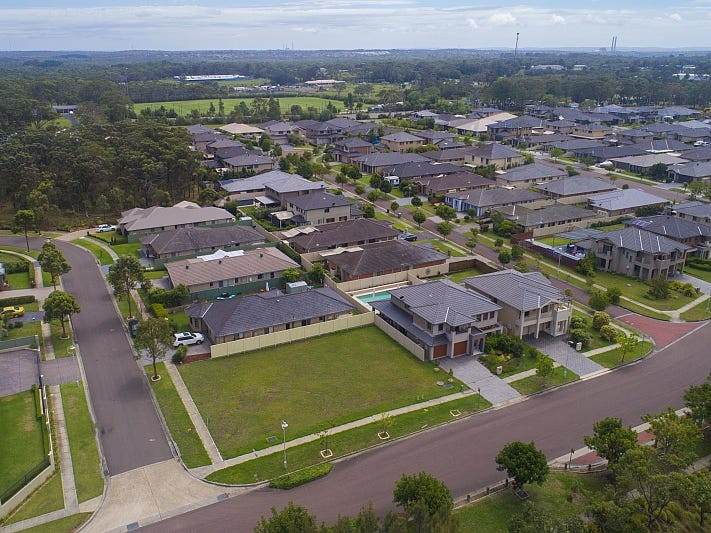 2 Kooringal Avenue, Woongarrah, NSW 2259