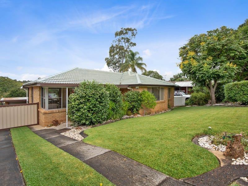 130 Campbellfield Avenue, Bradbury, NSW 2560