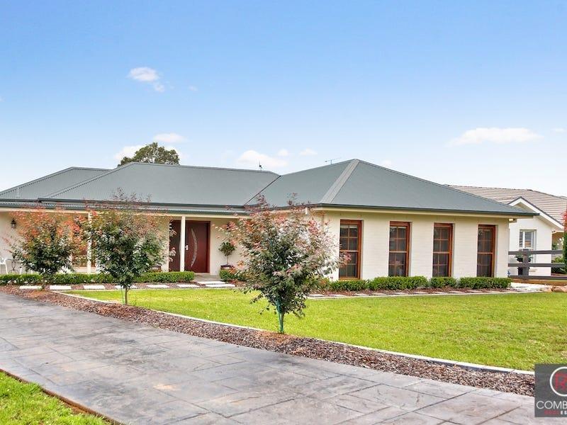 46 The Lanes, Kirkham, NSW 2570