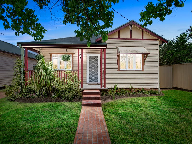 1/474 George Street, South Windsor, NSW 2756