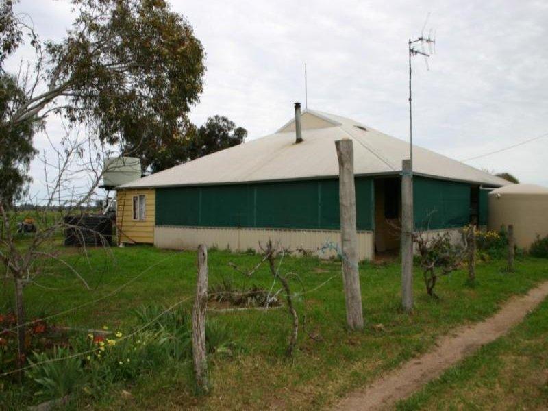 166 Tolls Lane, Koraleigh, NSW 2735