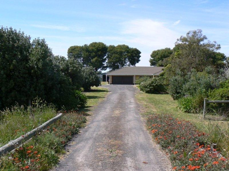 219 Poonada Road, Tantanoola, SA 5280
