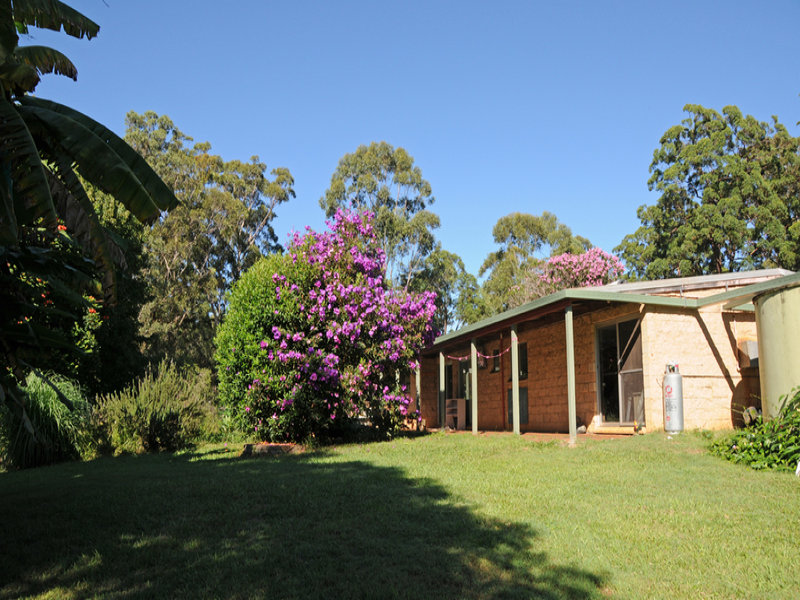 192 Tanglewood Road, Lawrence, NSW 2460