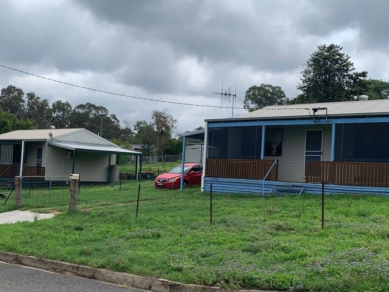 15 & 17 Gooch Street, Merriwa, NSW 2329