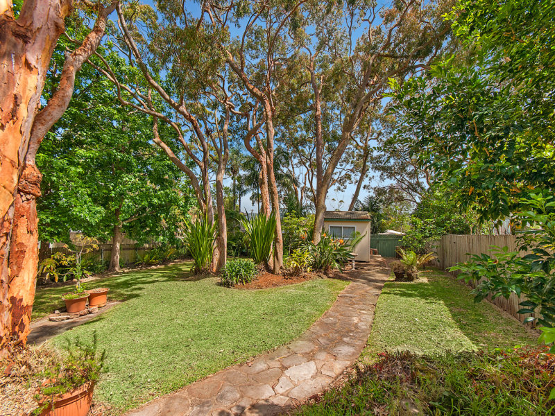 38 Yanagang Street, Waterfall, NSW 2233