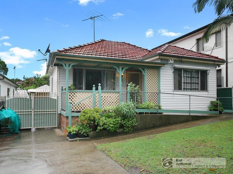 38 Ettalong Street, Auburn, NSW 2144