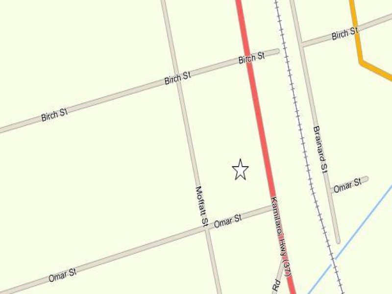 Lot 9, 4 EDWARD STREET, Breeza, NSW 2381
