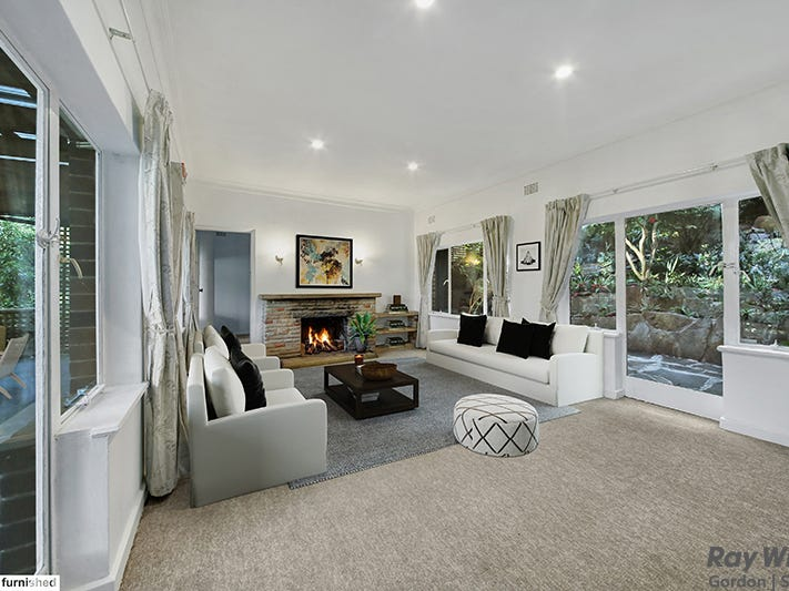 1242 Pacific Highway, Pymble, NSW 2073