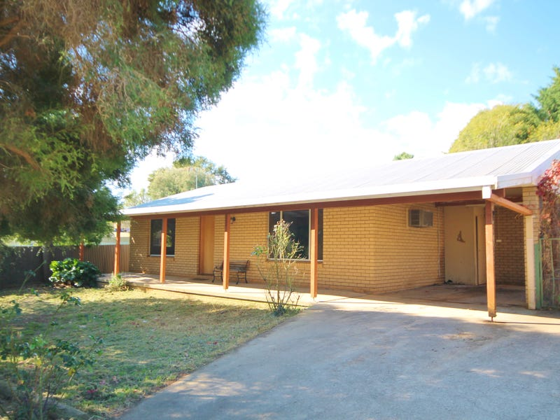 36 Taylor Road, Young, NSW 2594